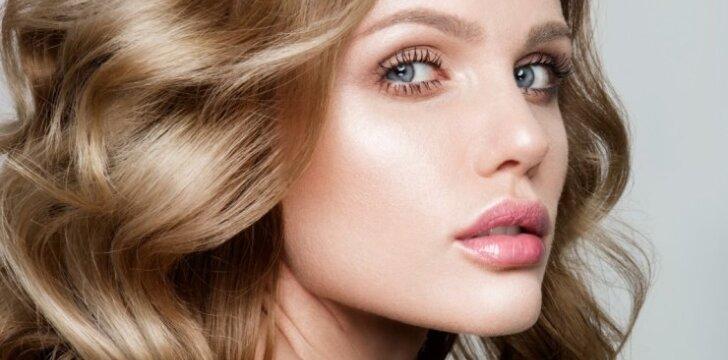 Pamišusios dėl hialurono - ką iš tiesų ši medžiaga daro su mūsų oda