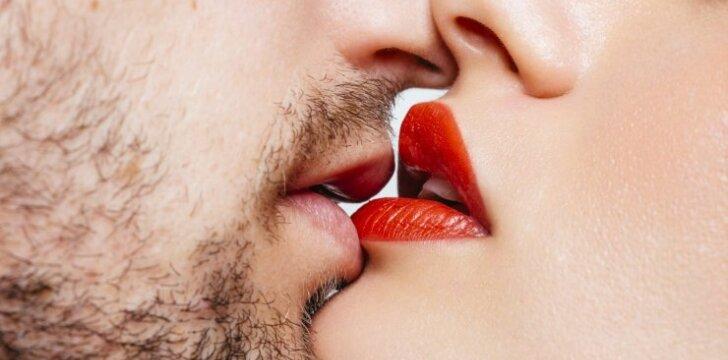 """Santykių ekspertė: kodėl <span style=""""color: #c00000;"""">tampi reikalingas</span> tik tuomet, kai nusprendi išeiti"""