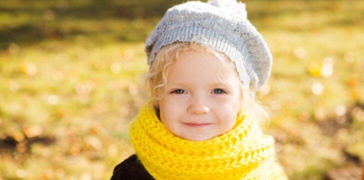 Numerologė: kuo ypatingi vaikai, gimę bet kurio mėnesio 9, 18, 27 dienomis