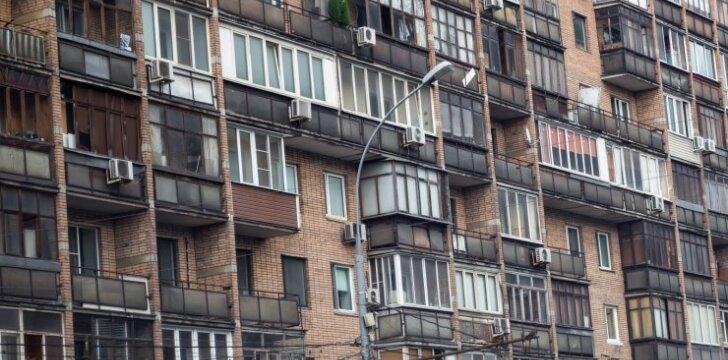 Balkono stiklinimas: dažniausi pasirinkimai ir jų privalumai