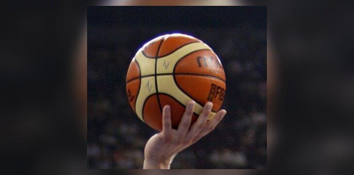 Likusieji NKL ketvirtfinalio dalyviai paaiškės po 5-ųjų aštuntfinalio serijos rungtynių