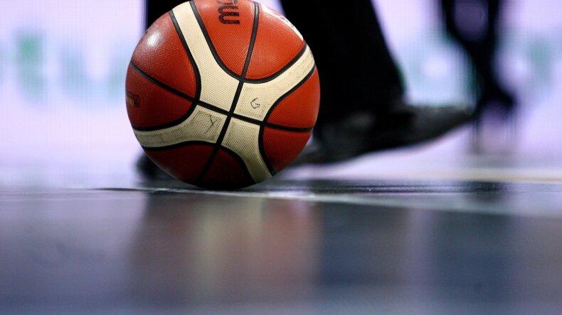 Sporto prekių ir paslaugų vartojimas: Lietuvos sporto šakų atvejis