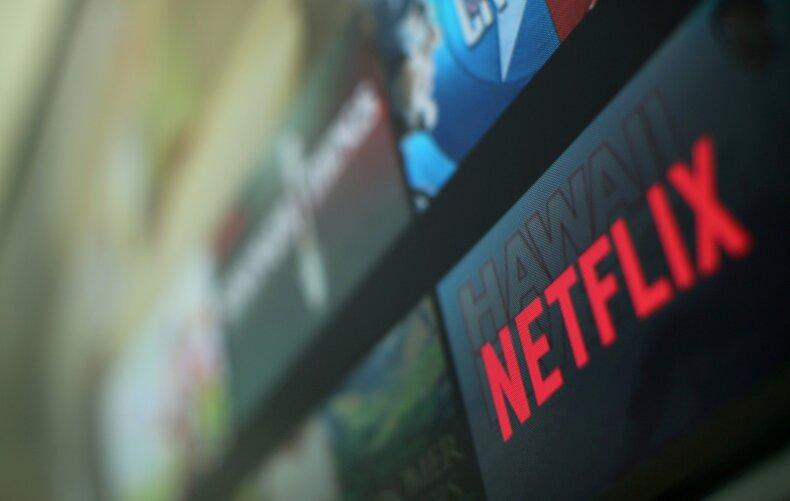 """""""Tinder"""" pralenkė """"Netflix"""" ir tapo pelningiausia 2019-ųjų programėle"""