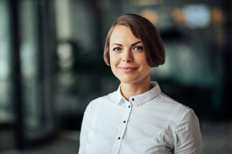 Viktorija Forosenko