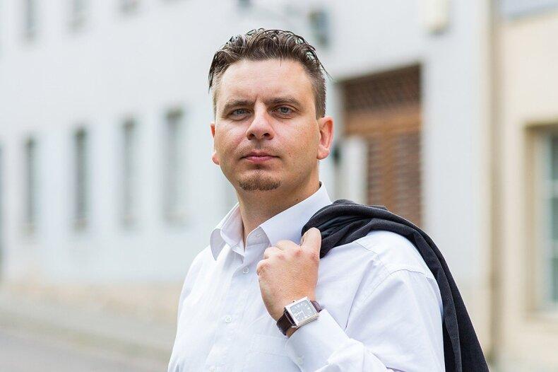 Rytis Buračas