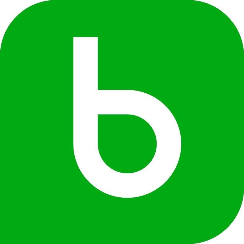 """Naujas """"Bitės"""" logotipas"""