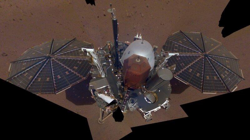 prekybos kosmoso sistemų inžinerija)