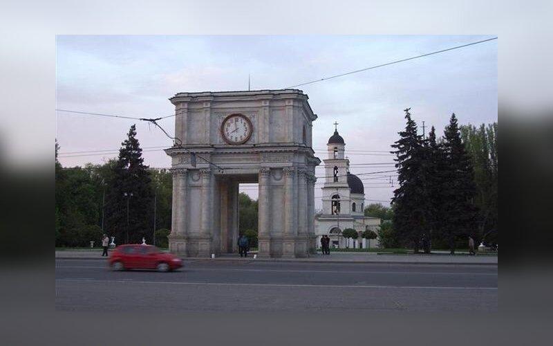 Kišiniovas