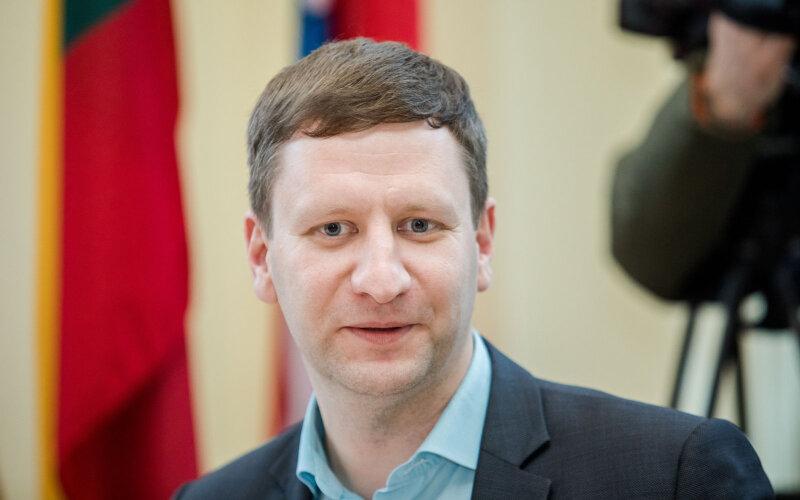 Simonas Kairys