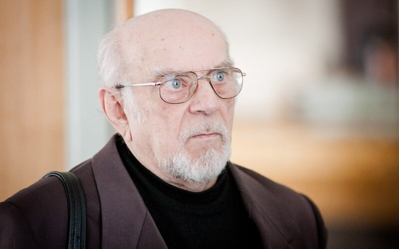 Petras Dimša