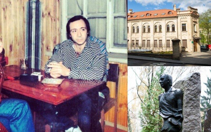 Vilniaus brigada