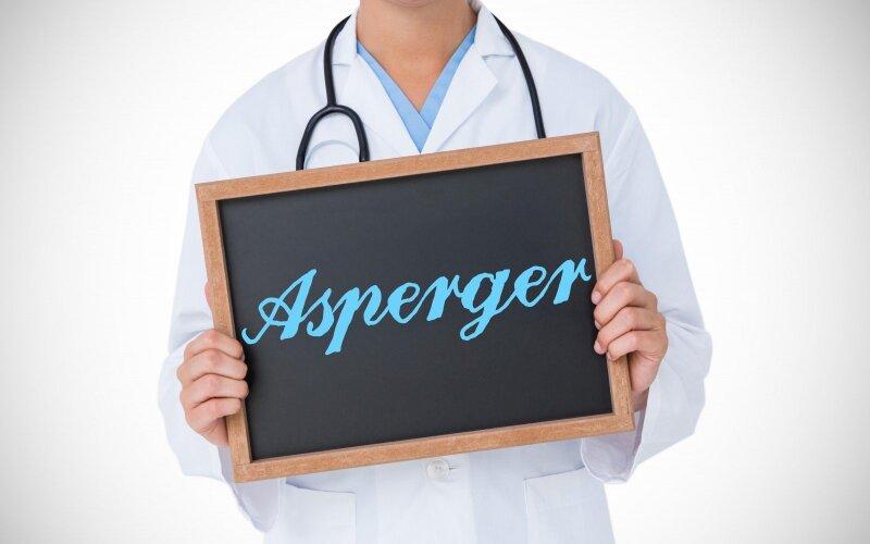 Aspergerio sindromas