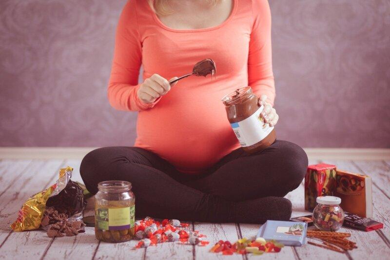 sergantiems nutukusiomis moterimis svorio metimas