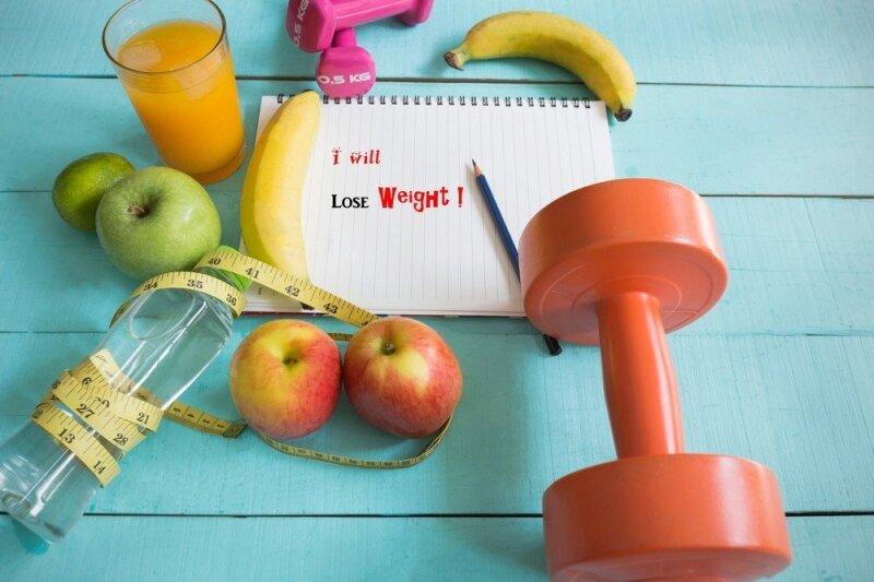 Ar galiu numesti svorio menopauzės metu. Prarasti svorio su menopauze: kodėl moteris priauga svorio