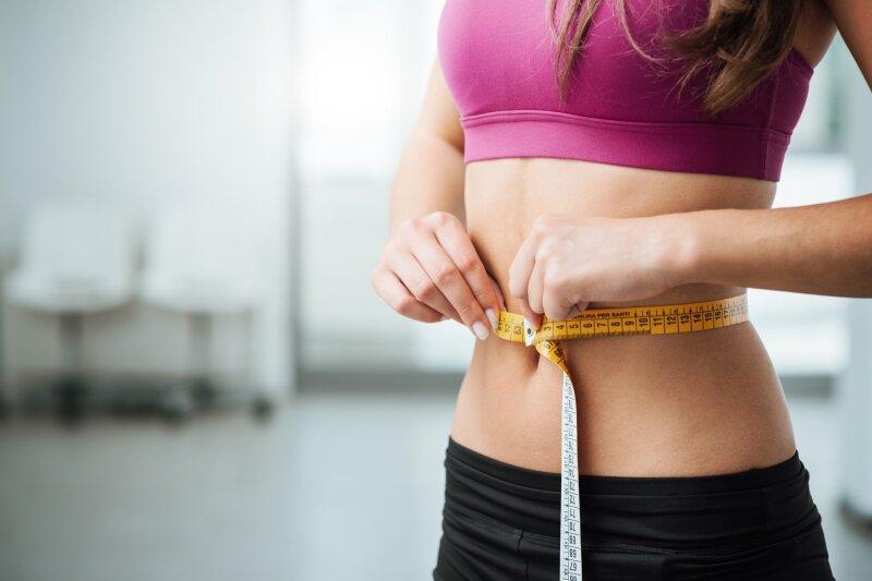 ar kofeinas padeda mesti svorį tinka svorio metimui