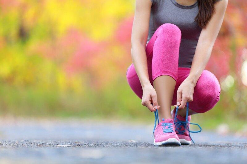 Šiaurietiškas ėjimas: duoklė madai ar tikrai naudinga treniruotė?