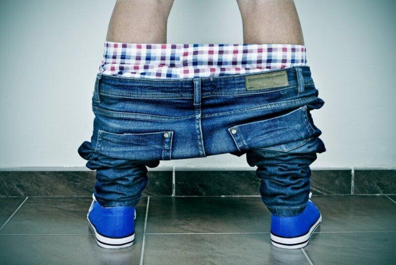 varpos prostatos masažas)