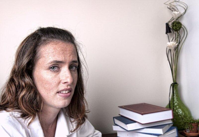 Prakaitas ne tik saugo nuo perkaitimo, bet ir praneša apie ligas