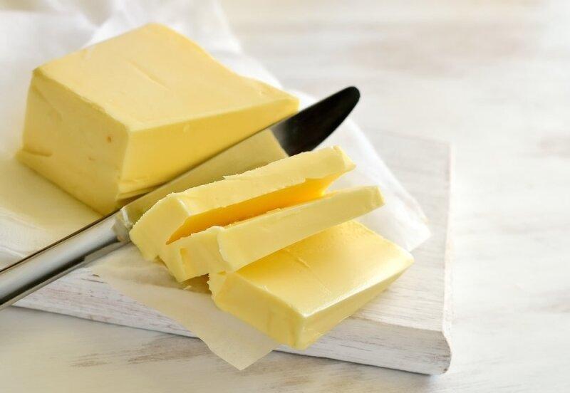 geriausias sviesto pakaitalas širdies sveikatai)