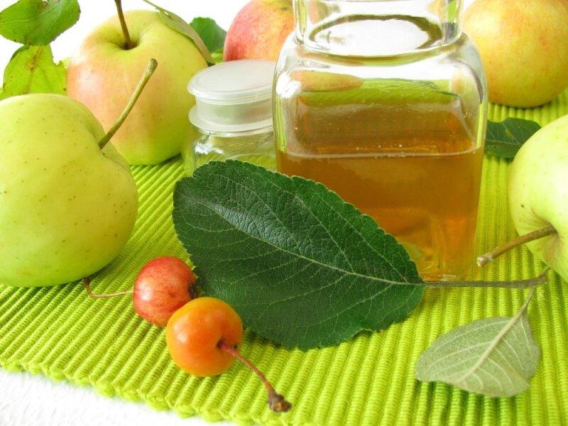 obuolių acto nauda sveikatai širdžiai kaip vartoti kepimo soda nuo hipertenzijos