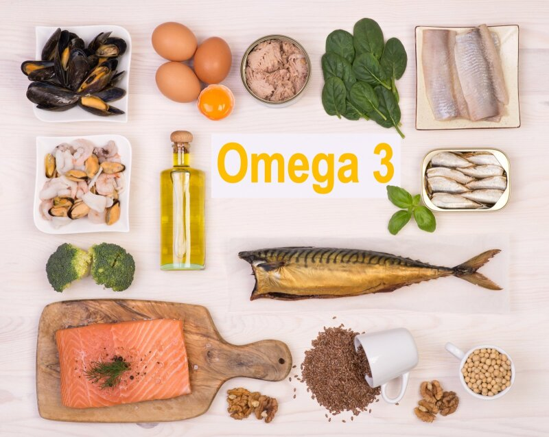 esminė širdies sveikata super omega 3