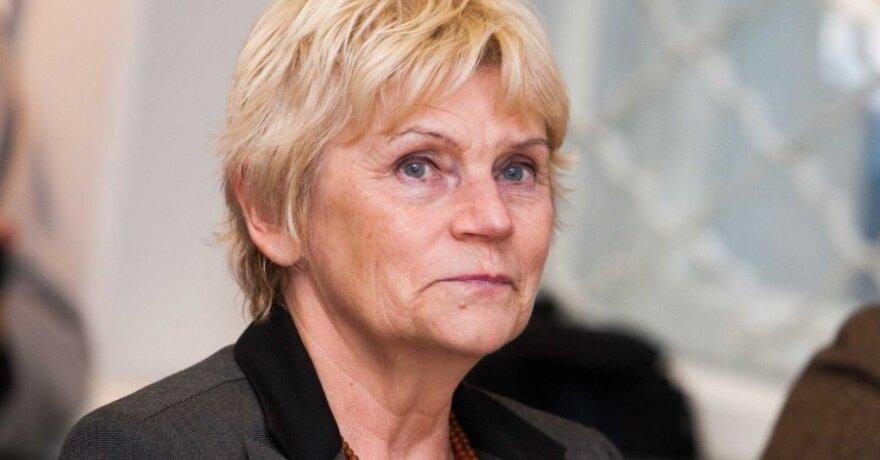 Teresė Birutė Burauskaitė EN