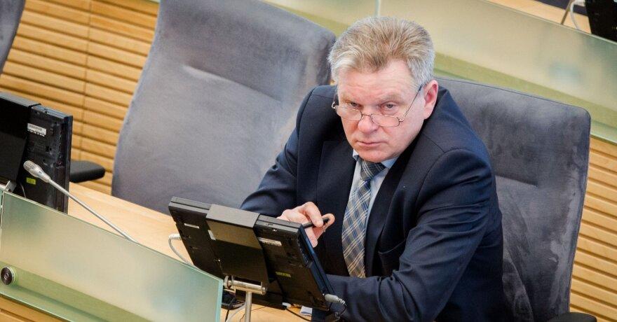 Jaroslav Narkevič EN