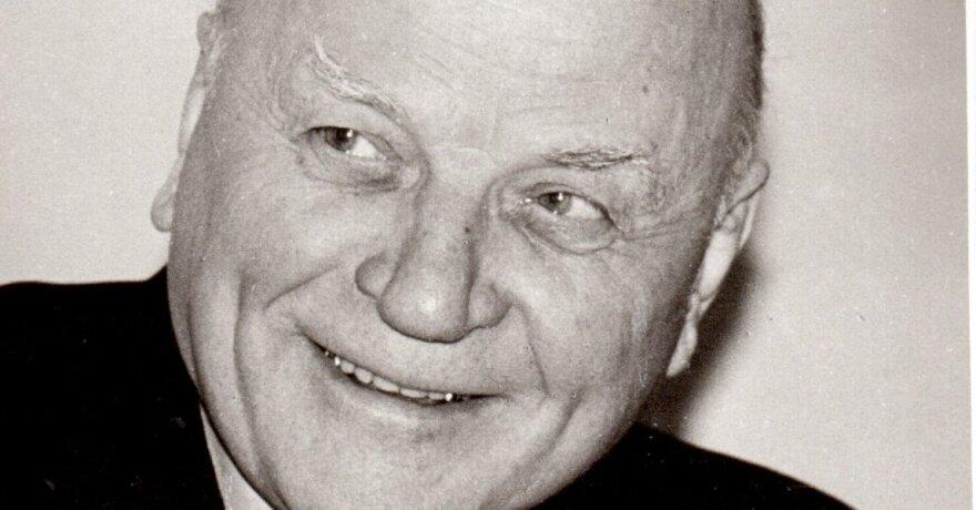 Juozas Baltušis