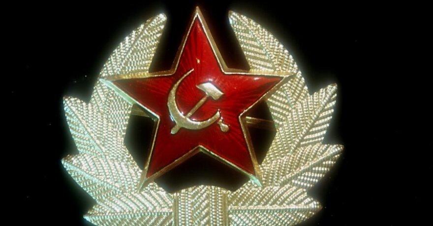 Lietuvos komunistų partija