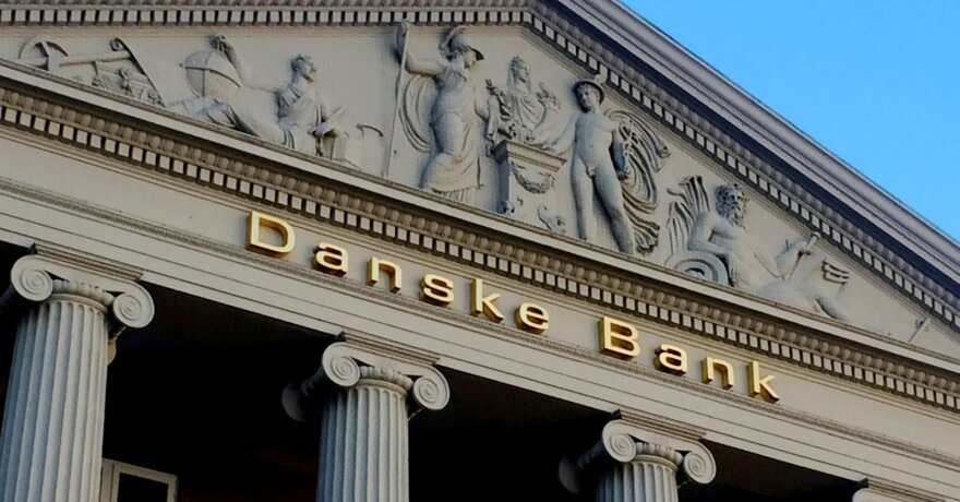 Danske Bank EN