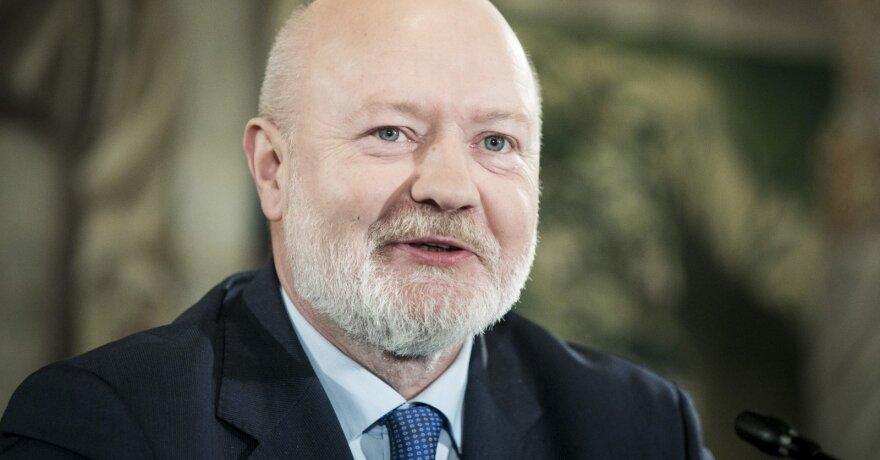 Eugenijus Gentvilas EN