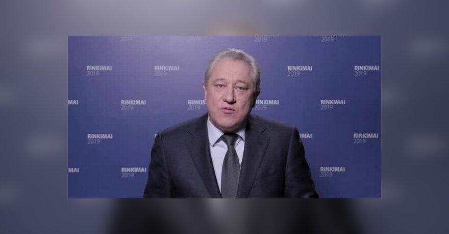 Jonas Slapšinskas