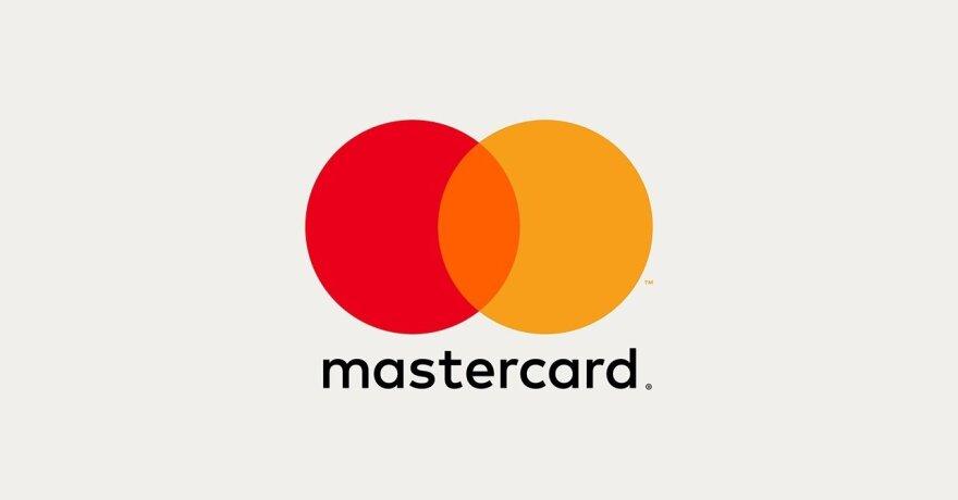MasterCard - išsamiai DELFI.lt