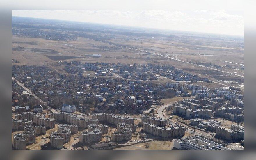 Palanga, Palangos savivaldybės nuotr.