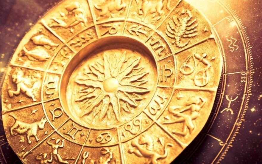 Astrologės Lolitos prognozė rugpjūčio 26 d.: nusiteikite geroms permainoms