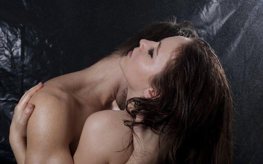Sekso draudimai: ko geriau nedaryti, kad vėliau netektų gailėtis