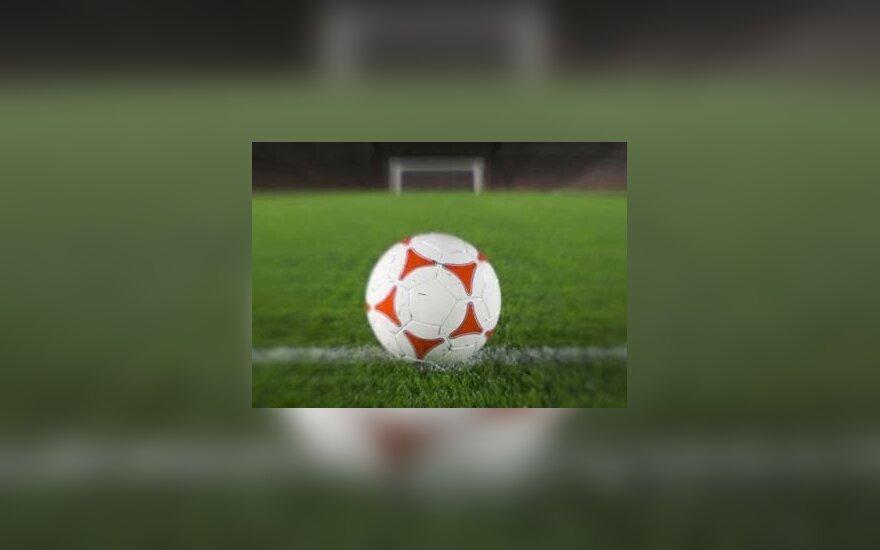Vartininkai migruoja Lietuvos klubuose