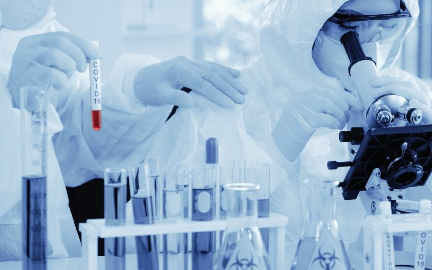 Controversy swirls around India's homegrown Covid vaccine