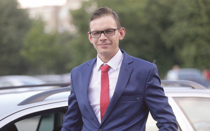 Vytautas Kubolis