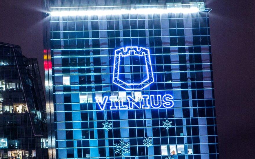 Kandidatų į Vilniaus merus debatai: Nacionalinis stadionas, Vilniaus tapatybė ir komunaliniai mokesčiai