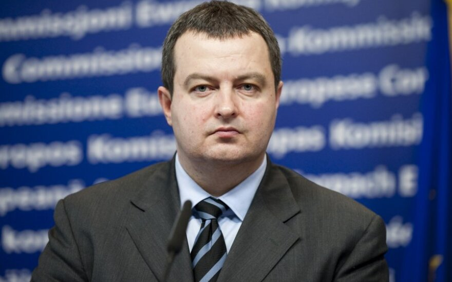 Ivica Dacičius