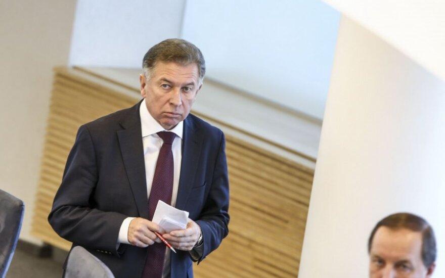 Rimas Antanas Ručys