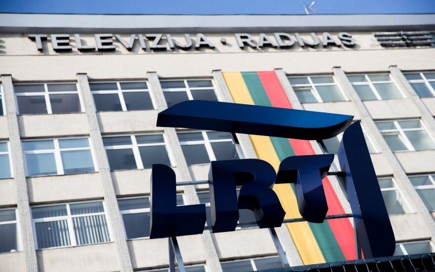 LRTK prašo Vyriausybę užtikrinti, kad Lenkijos lietuvius pasiektų lietuviškos programos