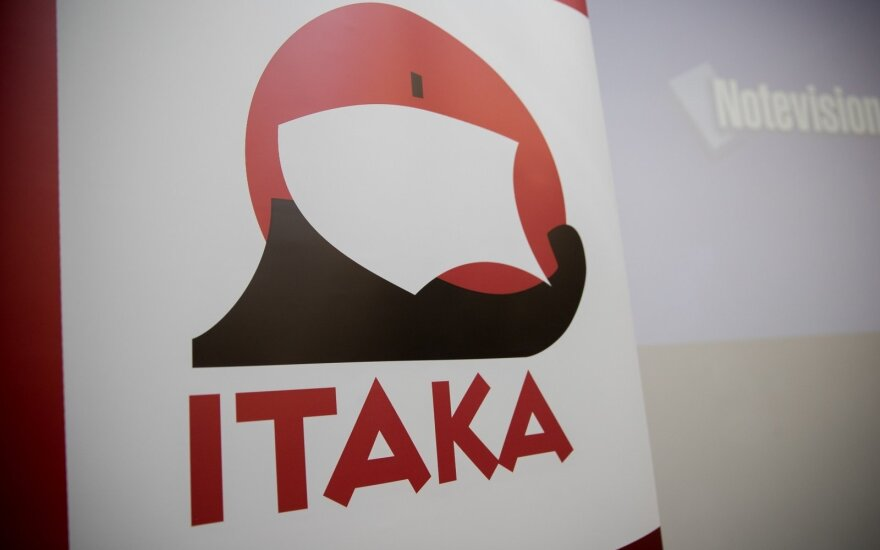Poland's Itaka set to launch operations in Lithuania, fly passengers to Turkey, Greece