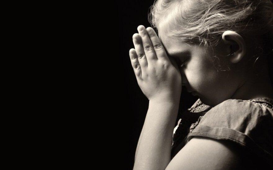 """Raidos sutrikimą turintį vaiką iš mokyklos išprašė, kad """"nesugadintų įvaizdžio"""""""