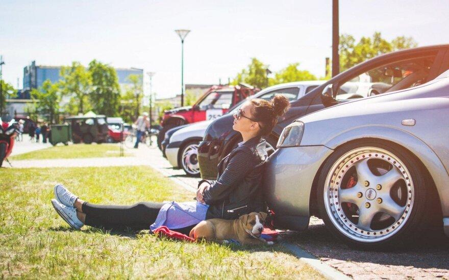"""""""Memel Motor Fest"""""""