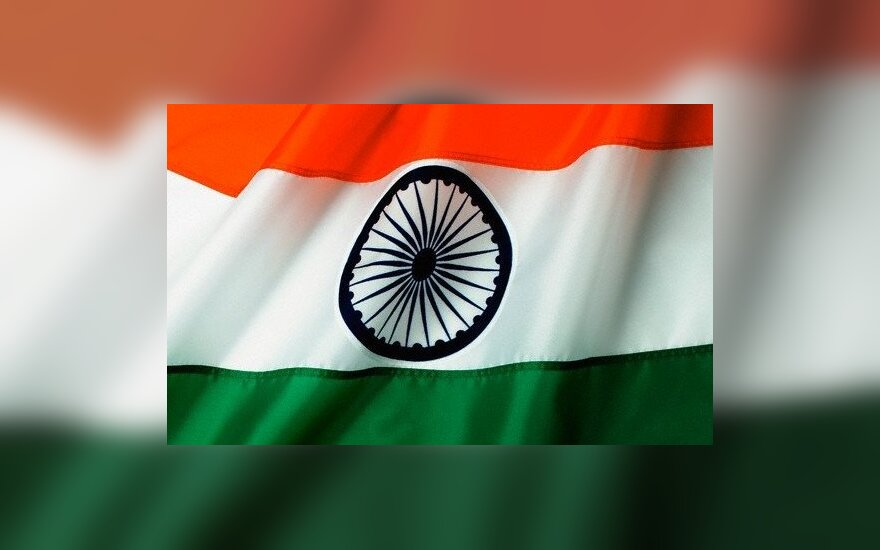 Consular Camp for Indian students in Vilnius and Kaunas