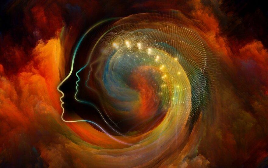 Astrologės Lolitos prognozė gegužės 3 d.: pokyčių diena