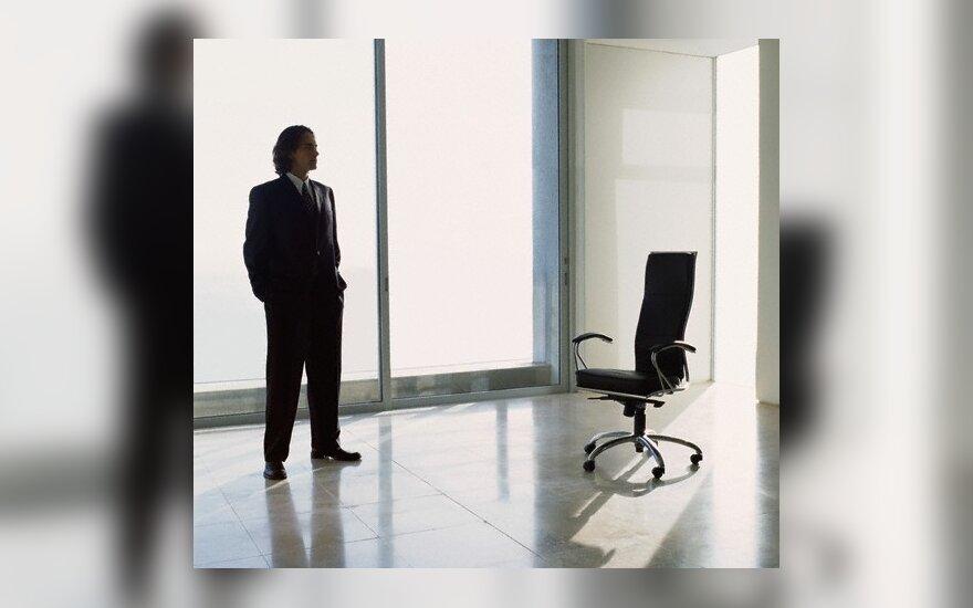 Europe Direct ieško Europos direktoriaus