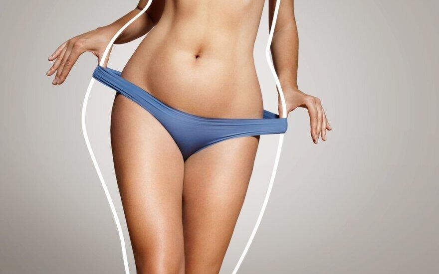 """Ypač <span style=""""color: #ff0000;"""">efektyvi dieta</span>, lengvai padėsianti atsikratyti virš 6 kg"""